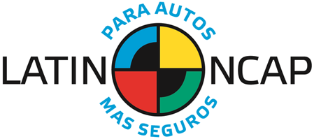 Latin_NCAP