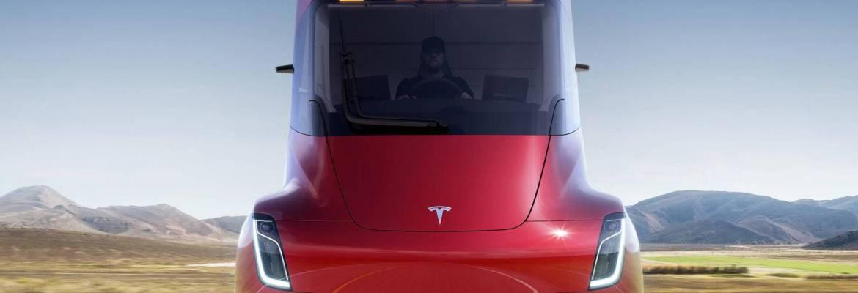 TeslaSemi02