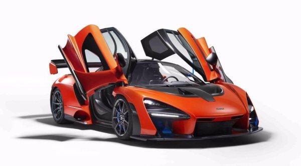 McLarenSenna_05