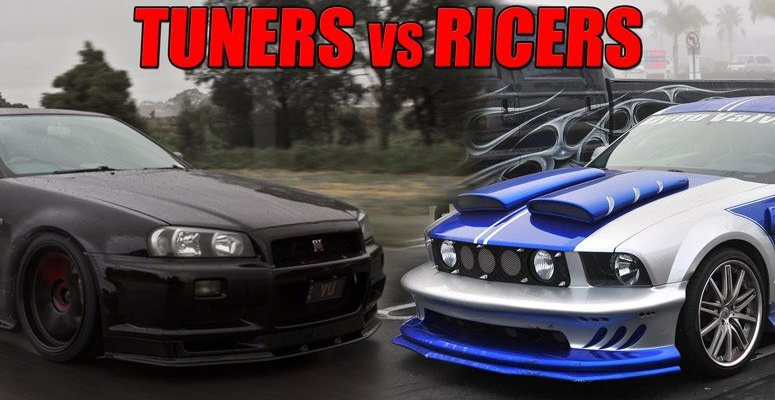 tuner-vs-ricers