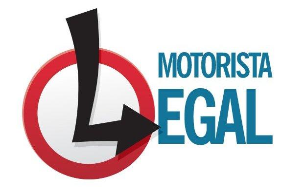 MotoristaLegal