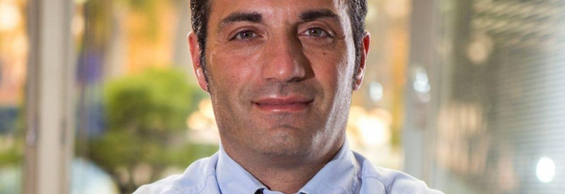 AntonioFilosa