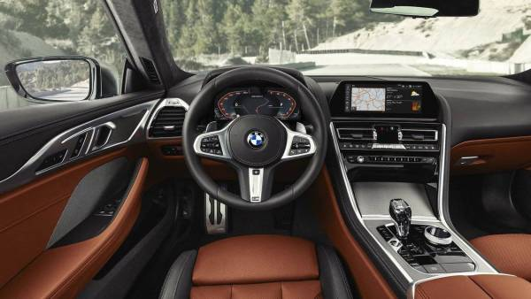 BMWM8_04