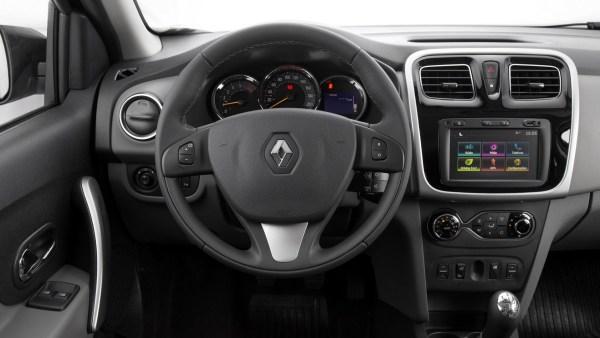 RenaultLogan2019_02