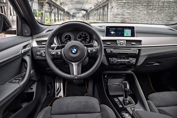 BMWX2_03
