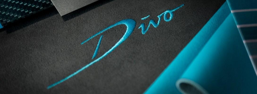 BugattiDivo_01