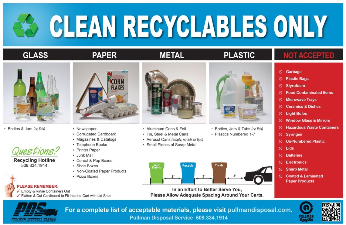 Recycling-allowables-small