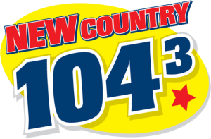 new-country-104