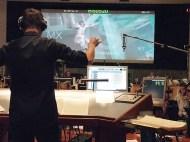 TMNT_Behind_Conductor
