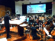TMNT_Conductor_Orchestra_2