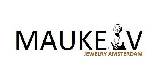 Mauke V