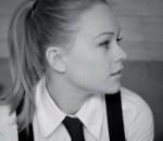 Sesja Gdynia #01