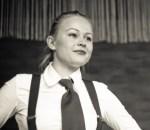 Sesja Gdynia #14