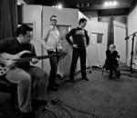 Studio RG #1