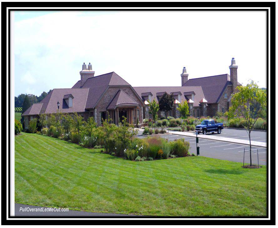 front-exterior-of-winery 2