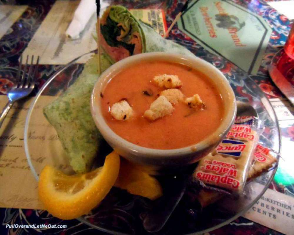 wrap-and-bisque