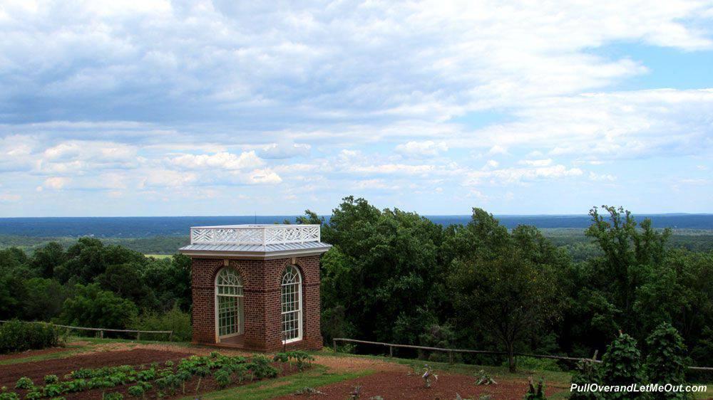vista-at-Monticello--PullOv