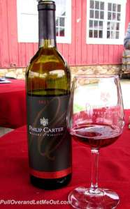 Bottle-of-red---PullOverand