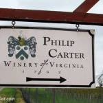 Sign-at-Philip-Carter-Winer
