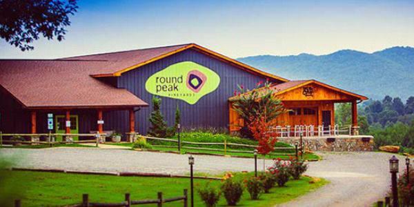 round-peak-vineyards