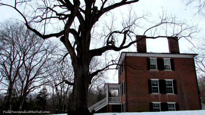 Braehead-Manor--Traveler-Tr