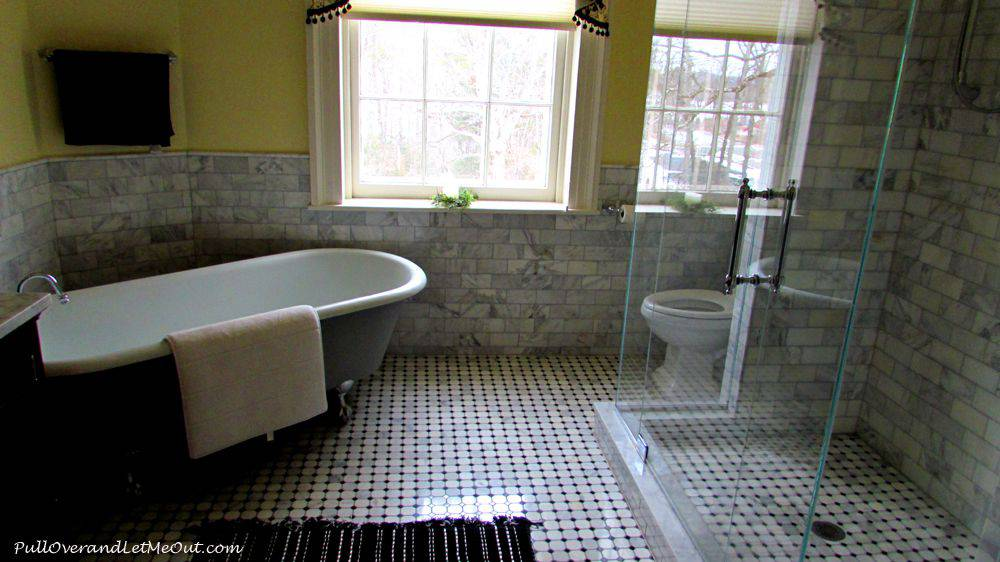 Braehead-Manor-bath---PullO