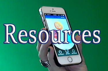 Resources-1