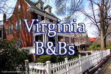 Virginia-B-and-B