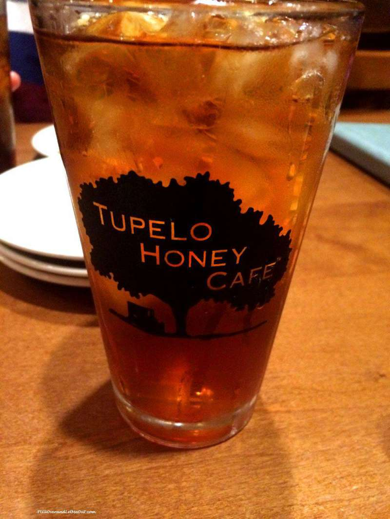 Iced-Tea-at-Tupelo-Honey-Ca