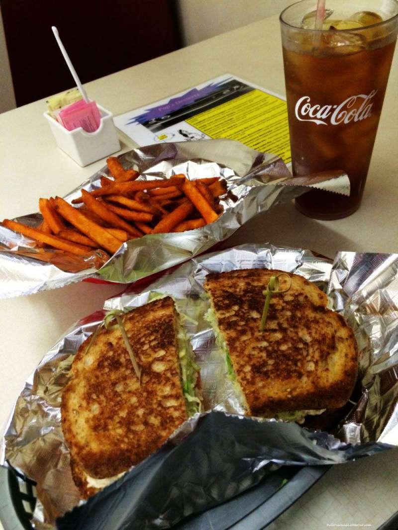 chicken-salad-sandwich-at-P
