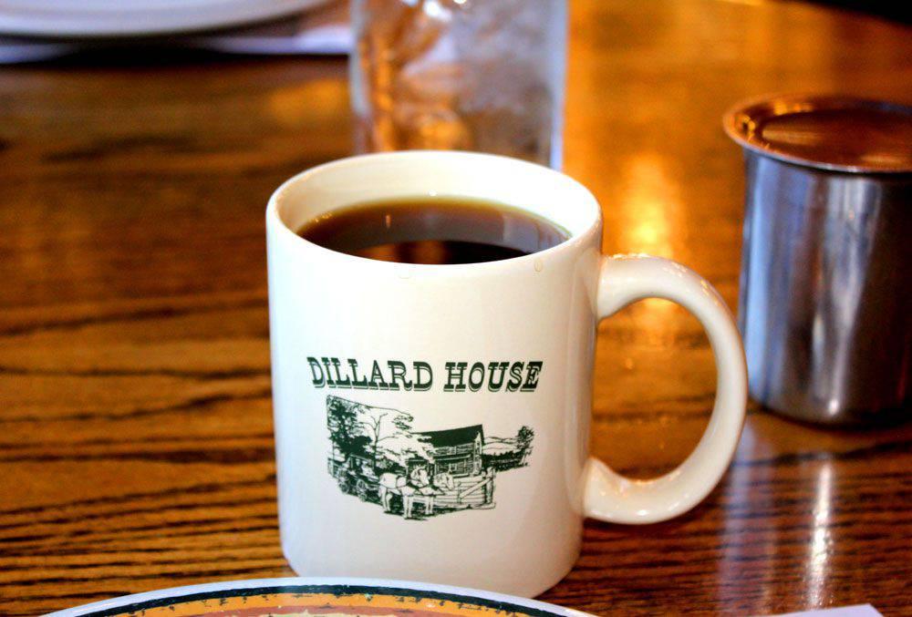 Dillard-House-mug