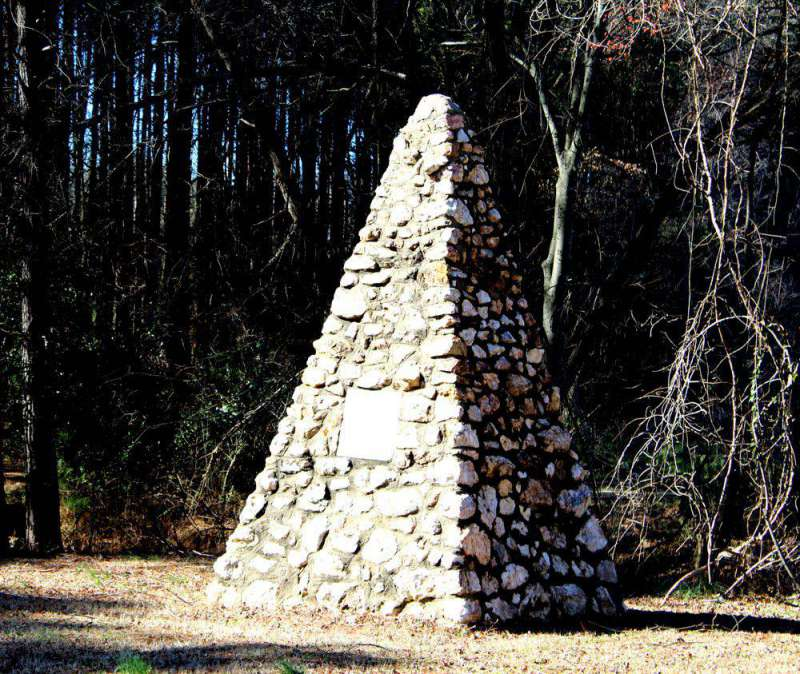stone-monument-to-James-K-P