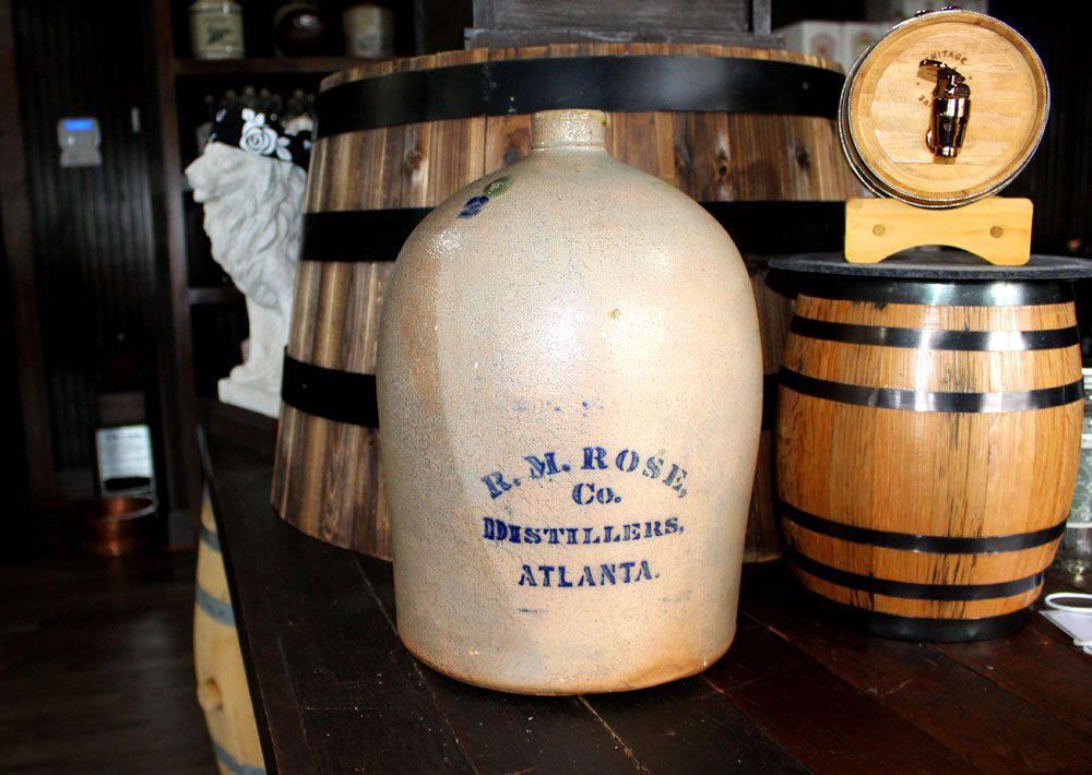 whiskey-jug-at-RM-Rose