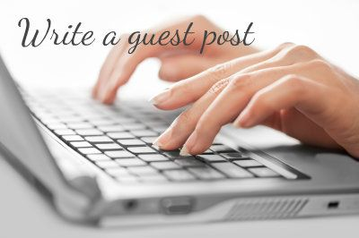 guest-post-seo-www_seo_com_pk