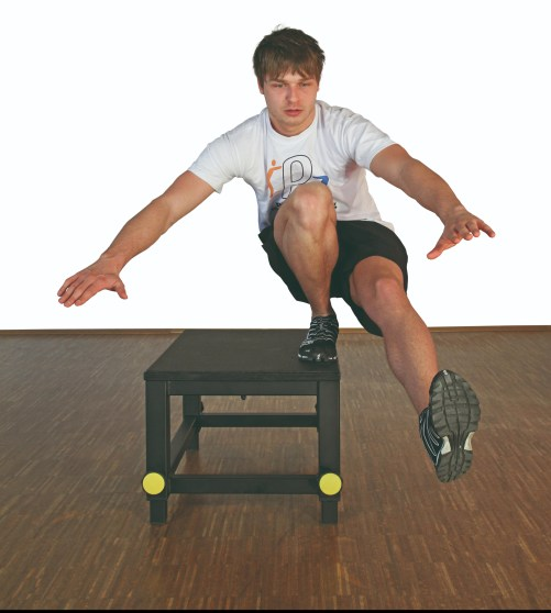 plyobox-single-leg-pistol-pullsh-plyobox.jpg