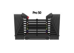 Pro 50H_03