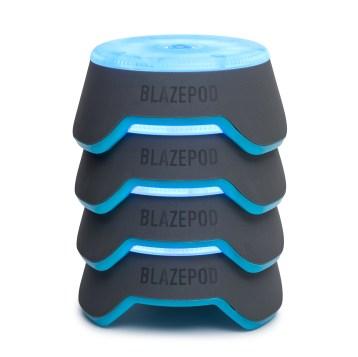 BlazePod 4er Set bei pullsh