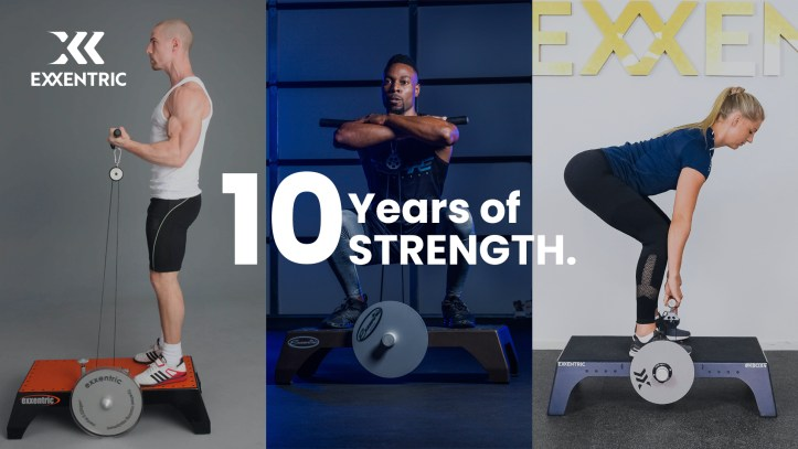 Banner Image - 10 Years Anniversary 2