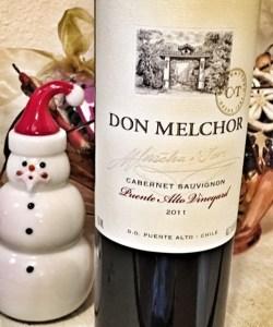2011-Don-Melchor-Cabernet