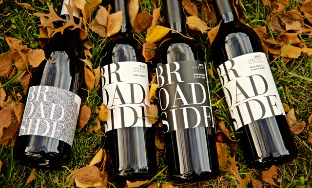 Broadside-Wine-Lineup