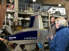 Talking-optical-sorting-at-Rombauer