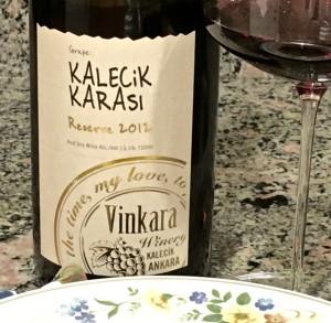 2012Vinkara-Kalecik-Karasi-Reserve