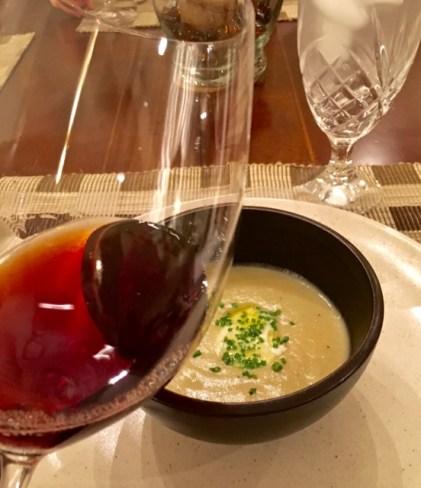 BV-and-Artichoke-soup