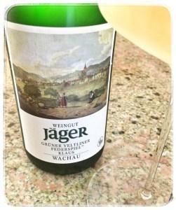 WeingutJagerGrunerVeltliner