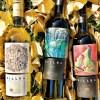 Killka Wines
