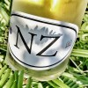 Locations NZ featured photo