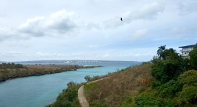Bay of Matanzas