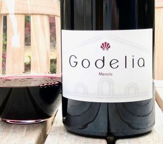 Godelia Mencia