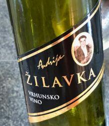 Andrija Zilavka