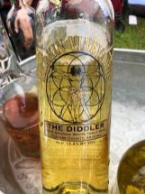Merkin Vineyards The Diddler